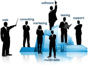 IT-Services2